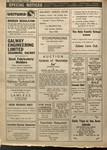 Galway Advertiser 1979/1979_06_14/GA_14061979_E1_014.pdf