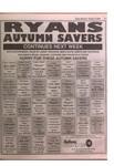 Galway Advertiser 2000/2000_10_19/GA_19102000_E1_011.pdf