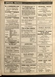 Galway Advertiser 1979/1979_06_14/GA_14061979_E1_013.pdf