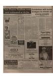 Galway Advertiser 2000/2000_10_19/GA_19102000_E1_008.pdf