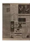 Galway Advertiser 2000/2000_10_19/GA_19102000_E1_002.pdf