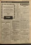 Galway Advertiser 1979/1979_06_14/GA_14061979_E1_015.pdf
