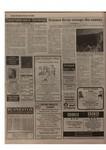 Galway Advertiser 2000/2000_10_19/GA_19102000_E1_006.pdf