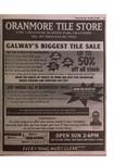 Galway Advertiser 2000/2000_10_19/GA_19102000_E1_015.pdf