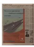 Galway Advertiser 2000/2000_10_19/GA_19102000_E1_016.pdf