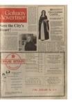 Galway Advertiser 1971/1971_05_20/GA_20051971_E1_001.pdf