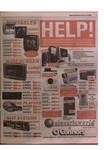 Galway Advertiser 2000/2000_10_19/GA_19102000_E1_003.pdf