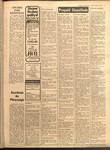 Galway Advertiser 1979/1979_10_18/GA_18101979_E1_017.pdf