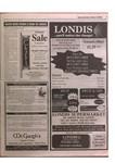 Galway Advertiser 2000/2000_10_19/GA_19102000_E1_007.pdf