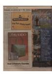 Galway Advertiser 2000/2000_10_19/GA_19102000_E1_012.pdf