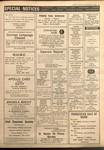 Galway Advertiser 1979/1979_10_18/GA_18101979_E1_015.pdf