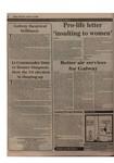 Galway Advertiser 2000/2000_10_19/GA_19102000_E1_020.pdf