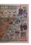 Galway Advertiser 2000/2000_10_19/GA_19102000_E1_017.pdf