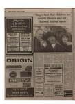 Galway Advertiser 2000/2000_10_19/GA_19102000_E1_010.pdf