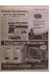 Galway Advertiser 2000/2000_10_19/GA_19102000_E1_009.pdf