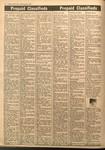 Galway Advertiser 1979/1979_10_18/GA_18101979_E1_018.pdf
