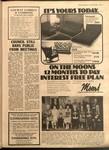 Galway Advertiser 1979/1979_10_18/GA_18101979_E1_003.pdf