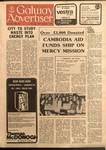 Galway Advertiser 1979/1979_10_18/GA_18101979_E1_001.pdf