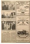 Galway Advertiser 1979/1979_10_18/GA_18101979_E1_016.pdf
