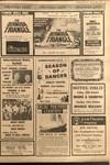 Galway Advertiser 1979/1979_10_18/GA_18101979_E1_011.pdf