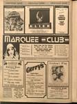 Galway Advertiser 1979/1979_10_18/GA_18101979_E1_010.pdf