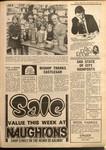 Galway Advertiser 1979/1979_10_18/GA_18101979_E1_013.pdf