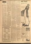 Galway Advertiser 1979/1979_10_18/GA_18101979_E1_009.pdf