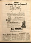 Galway Advertiser 1979/1979_10_18/GA_18101979_E1_007.pdf