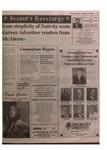 Galway Advertiser 2000/2000_12_21/GA_21122000_E1_037.pdf