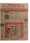 Galway Advertiser 2000/2000_12_21/GA_21122000_E1_039.pdf