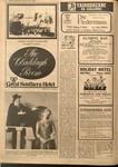 Galway Advertiser 1979/1979_10_18/GA_18101979_E1_012.pdf