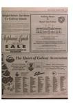 Galway Advertiser 2000/2000_12_21/GA_21122000_E1_033.pdf