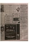 Galway Advertiser 2000/2000_12_21/GA_21122000_E1_035.pdf