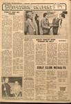 Galway Advertiser 1979/1979_10_18/GA_18101979_E1_002.pdf