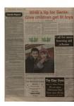Galway Advertiser 2000/2000_12_21/GA_21122000_E1_022.pdf