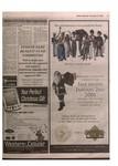 Galway Advertiser 2000/2000_12_21/GA_21122000_E1_027.pdf