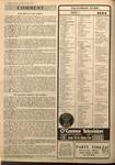Galway Advertiser 1979/1979_10_18/GA_18101979_E1_006.pdf