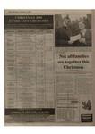 Galway Advertiser 2000/2000_12_21/GA_21122000_E1_030.pdf