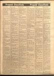 Galway Advertiser 1979/1979_10_18/GA_18101979_E1_019.pdf