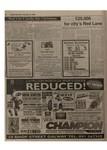 Galway Advertiser 2000/2000_12_21/GA_21122000_E1_028.pdf