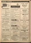 Galway Advertiser 1979/1979_10_18/GA_18101979_E1_014.pdf