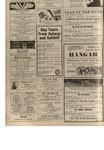 Galway Advertiser 1971/1971_05_20/GA_20051971_E1_004.pdf