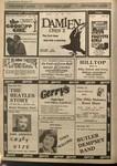Galway Advertiser 1979/1979_03_29/GA_29031979_E1_008.pdf