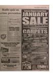 Galway Advertiser 2000/2000_12_21/GA_21122000_E1_021.pdf