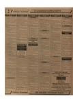 Galway Advertiser 2000/2000_12_21/GA_21122000_E1_040.pdf