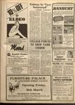 Galway Advertiser 1979/1979_03_29/GA_29031979_E1_005.pdf