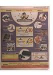 Galway Advertiser 2000/2000_11_30/GA_30112000_E1_019.pdf