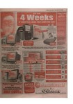 Galway Advertiser 2000/2000_11_30/GA_30112000_E1_003.pdf