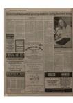 Galway Advertiser 2000/2000_11_30/GA_30112000_E1_006.pdf