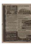 Galway Advertiser 2000/2000_11_30/GA_30112000_E1_008.pdf